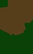 Franca Polo Clube Logo